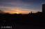 Spectacular AZ Sunsets