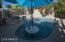 10314 E KAREN Drive, Scottsdale, AZ 85255