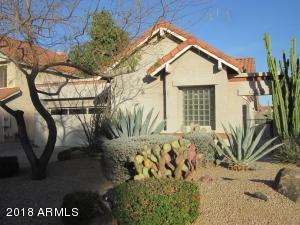 13225 N 91ST Street, Scottsdale, AZ 85260