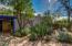 8040 E CAMINO DEL MONTE, Scottsdale, AZ 85255