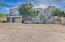15829 N 115TH Way, Scottsdale, AZ 85255