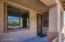 16650 N 105TH Way, Scottsdale, AZ 85255