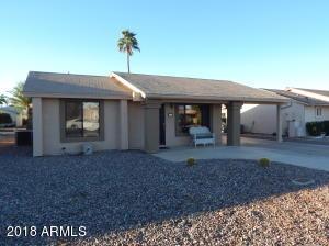 8329 E PUEBLO Avenue, Mesa, AZ 85208
