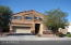 21286 N 96TH Avenue, Peoria, AZ 85382