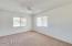 4601 W PALMAIRE Avenue, Glendale, AZ 85301