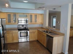 5224 E ELMWOOD Circle, Mesa, AZ 85205
