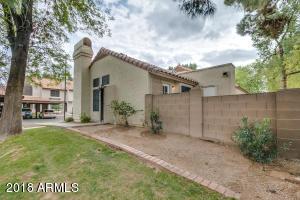 921 W UNIVERSITY Drive, 1020, Mesa, AZ 85201