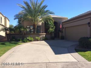 7878 E GAINEY RANCH Road, 51, Scottsdale, AZ 85258