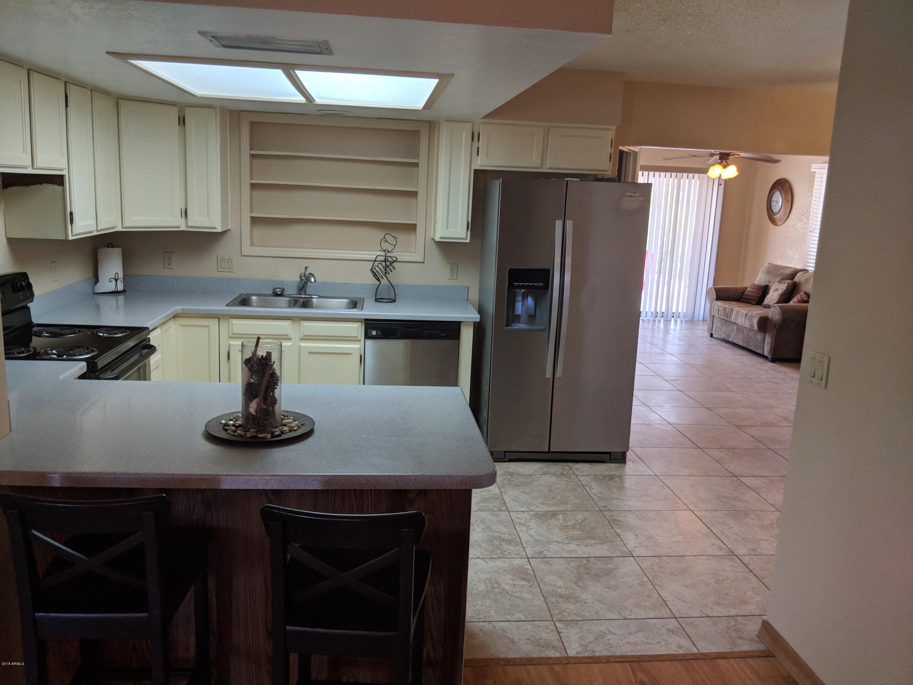 Garage Cabinets Apache Junction Az 112 W 17th Avenue Apache Junction Az 85120