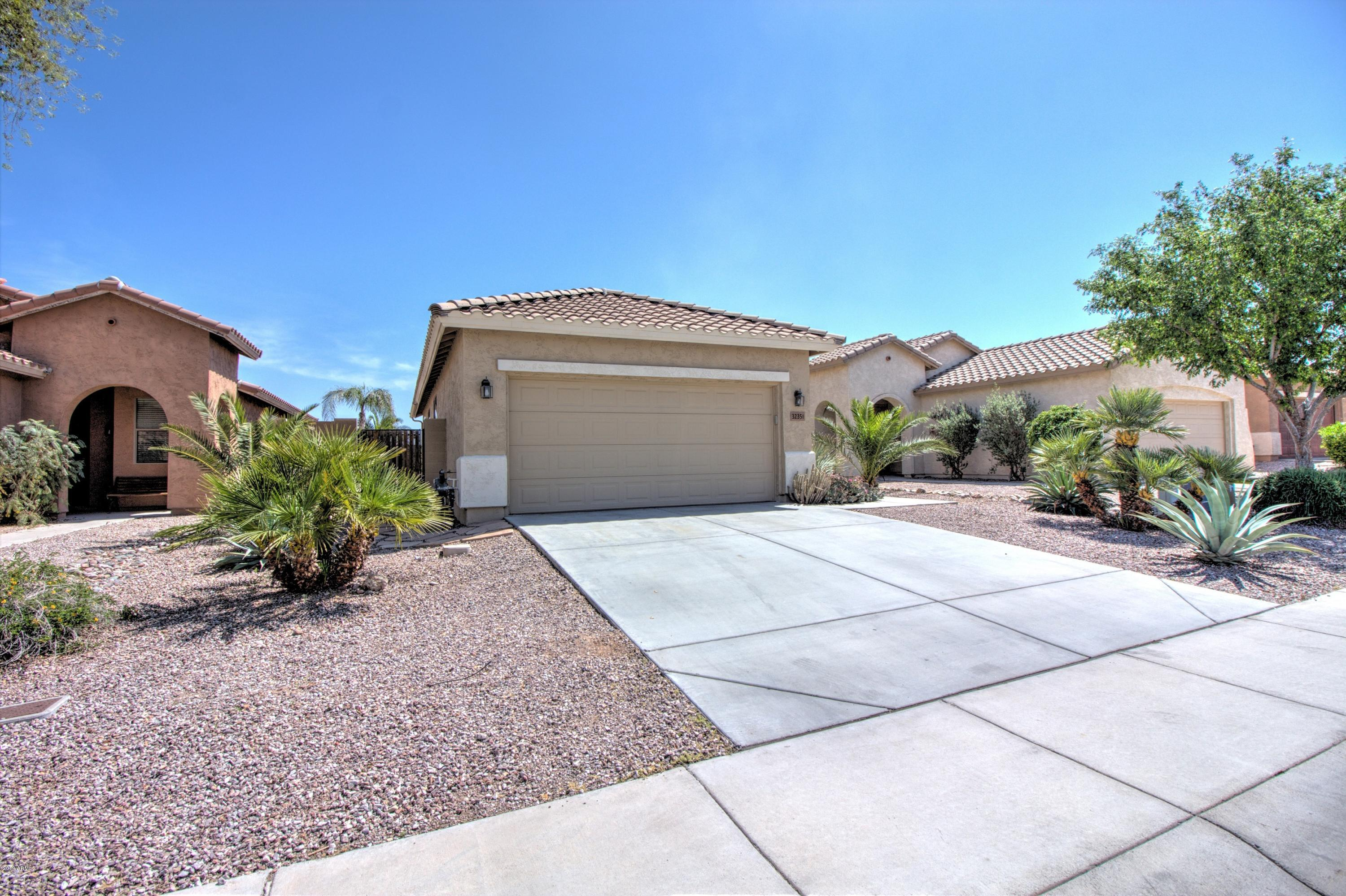 Garage Door Repair Queen Creek Az 3 Bed 2 Bath Pool East Valley Under 310k