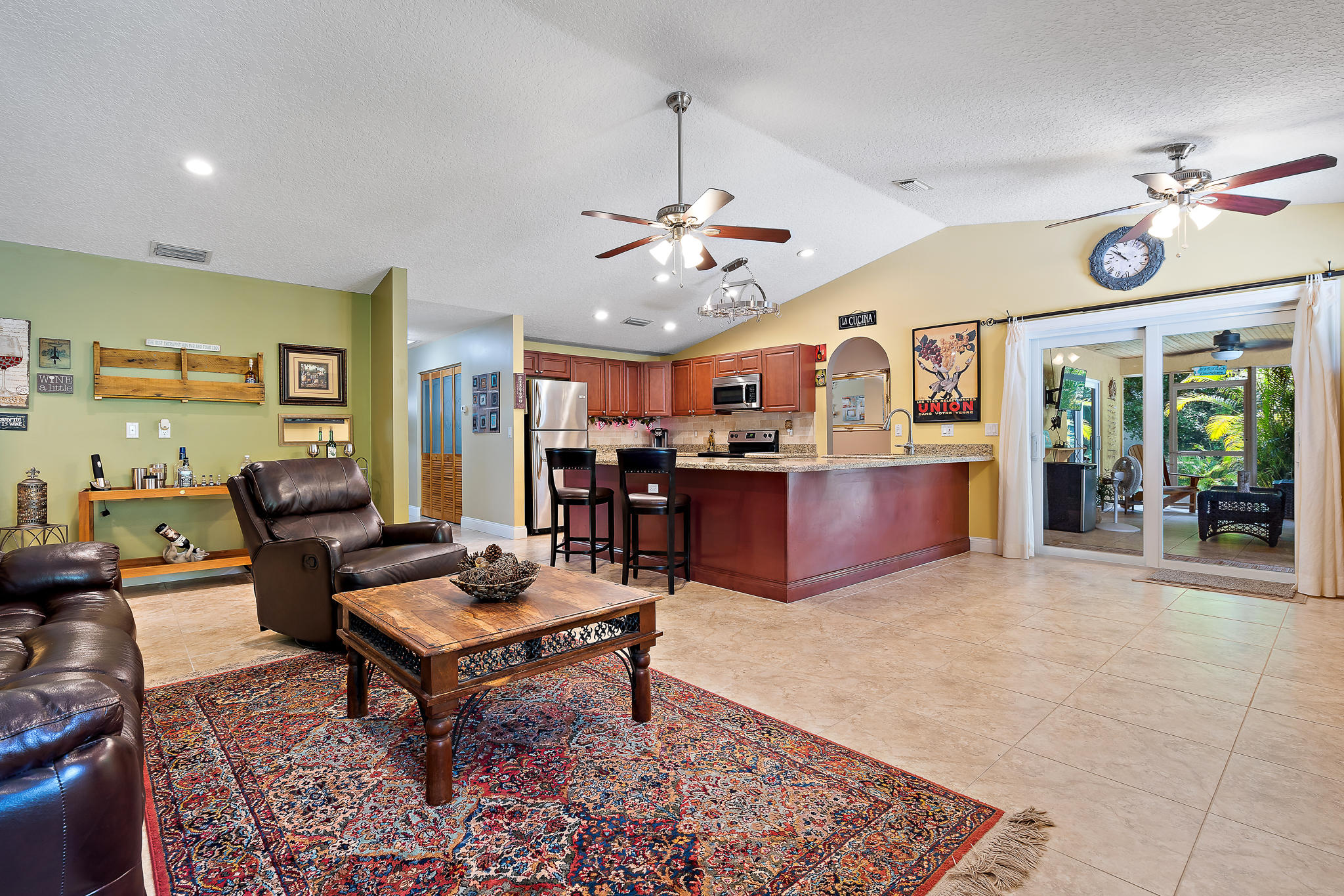 Cucina Jupiter Fl 16691 105th Drive Jupiter Florida 33478 Jupiter Farms Home For