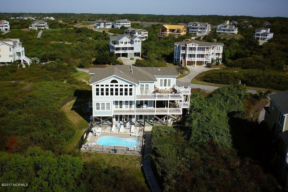 Holden Beach Real Estate- Holden Beach NC, Vacation NC Beaches