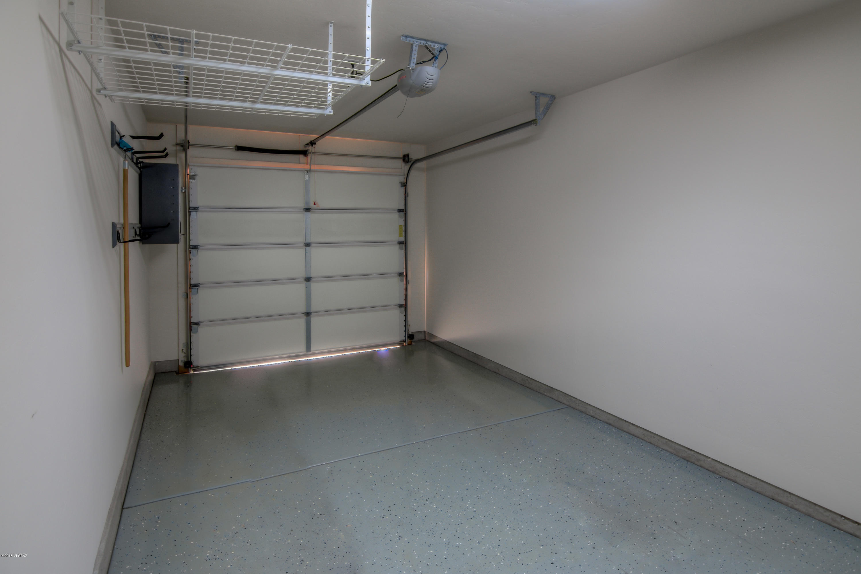 Garage Floor Coating Tucson Cost 8770 E Perry Park Circle Tucson Az 85730 Tucson Mls Search