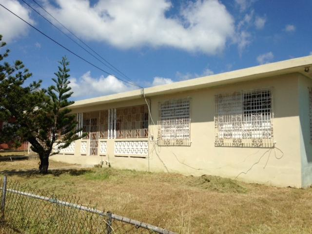 Search - St Croix Real Estate
