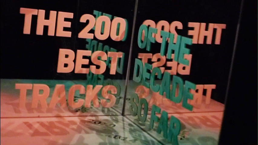 The 200 Best Tracks of the Decade So Far (2010-2014) Pitchfork