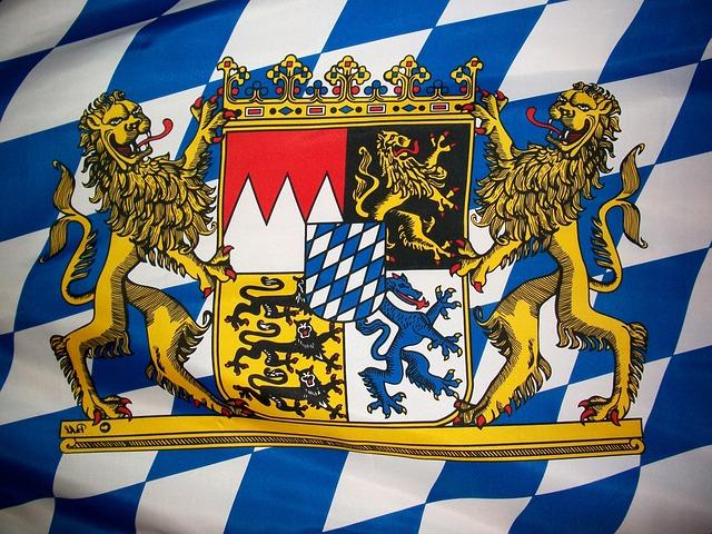 Hd Wallpaper Natur Bayerische Kamm Wappen 183 Kostenloses Foto Auf Pixabay