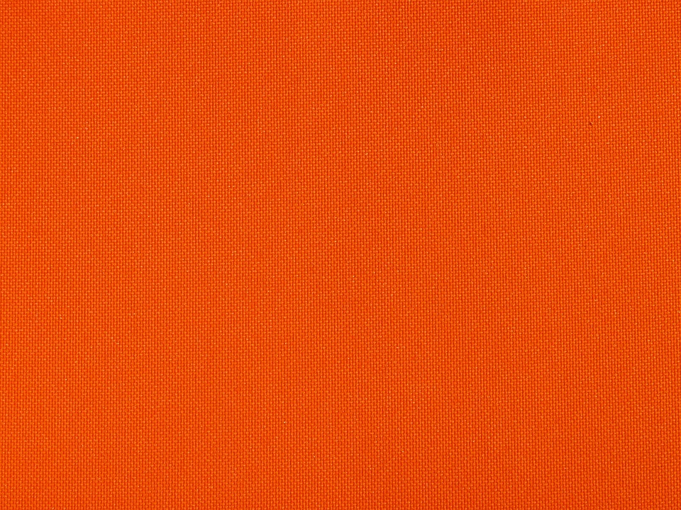 Free Wallpaper Fall 1600x900 Free Photo Orange Color Fabric Bright Free Image On