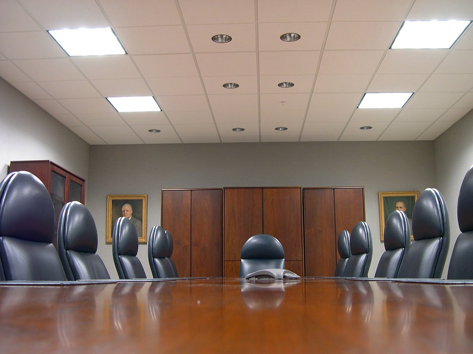Black Wood Wallpaper Meeting Room Board Conference 183 Free Photo On Pixabay