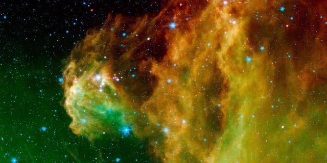 Creative Hd Wallpapers Free Download Free Photo Orion Nebula Emission Nebula Free Image On