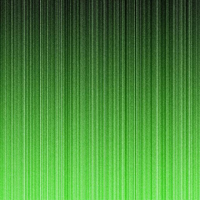 Neon Wallpaper Hd Iphone Ilustra 231 227 O Gratis Fundo Verde N 233 On Linha Imagem
