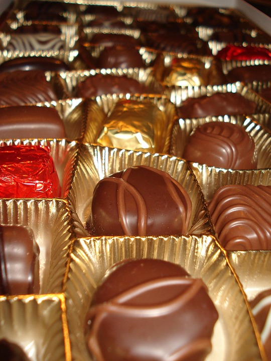 Car Photos Wallpaper Free Download Chocolates Candy Nutrition 183 Free Photo On Pixabay