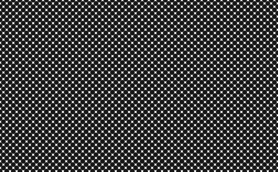 Creative 3d Wallpapers For Desktop Schwarz Wei 223 Optische 183 Kostenloses Bild Auf Pixabay
