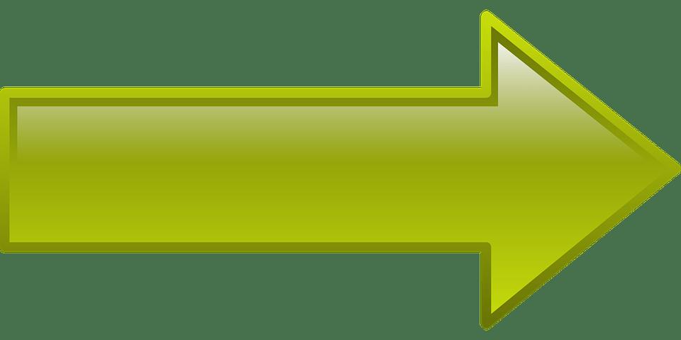Wallpaper 3d Facebook Pfeil Richtung Symbol 183 Kostenlose Vektorgrafik Auf Pixabay