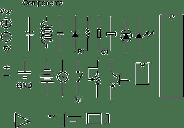 circuit timer editor