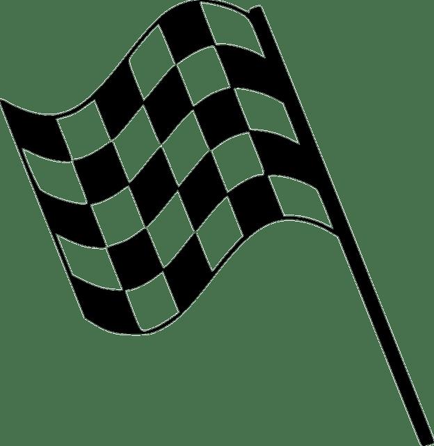 circuit vector ai pdf graphics