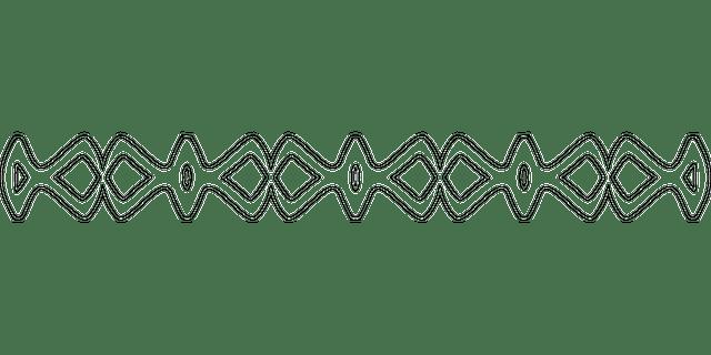 Car Wallpaper Clipart Horizontal Border Separator 183 Free Vector Graphic On Pixabay