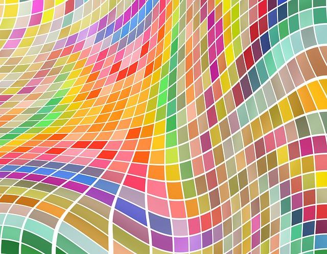 Wallpaper Illusion 3d Arrangement Aesthetics Aesthetic 183 Free Image On Pixabay