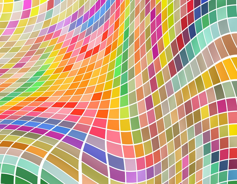 3d Wallpaper Editor Arrangement Aesthetics Aesthetic 183 Free Image On Pixabay