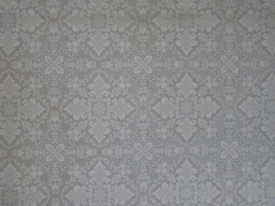 Tiles Wallpaper Hd 무료 사진 벽지 늙은 60 년대 70 년대 벽 텍스처 Pixabay의 무료 이미지 65809
