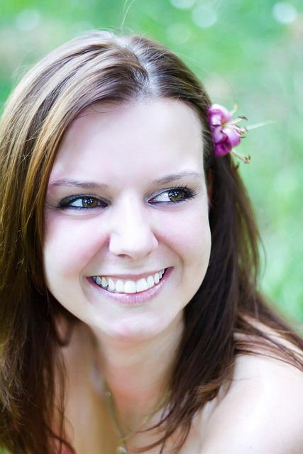 Lovely Girl Smile Wallpaper Pretty Women Girl 183 Free Photo On Pixabay
