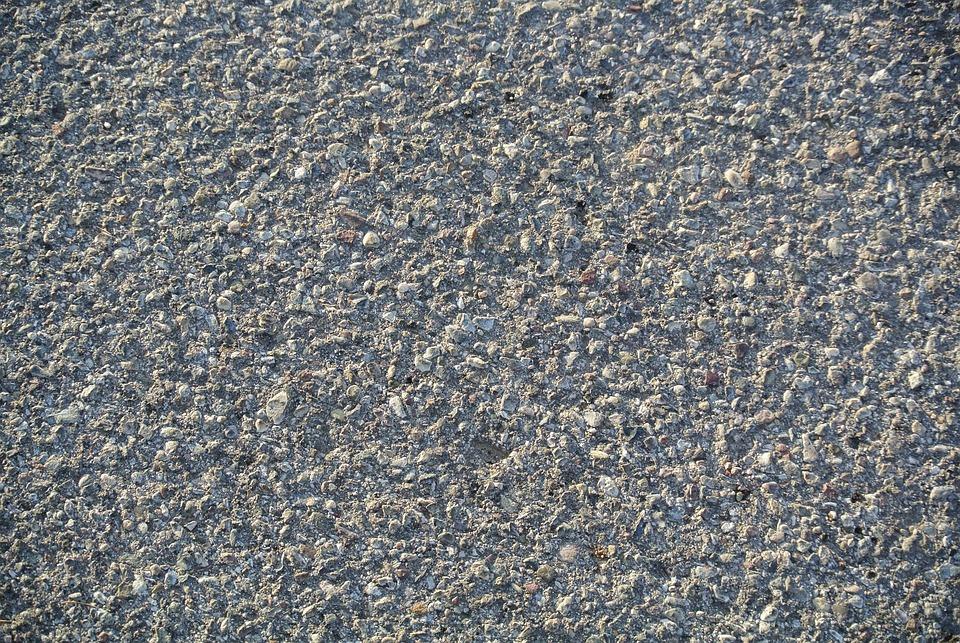 Wallpaper Batu Alam 3d Asphalt Street Texture 183 Free Photo On Pixabay
