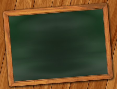 Blackboard Images · Pixabay · Download Free Pictures