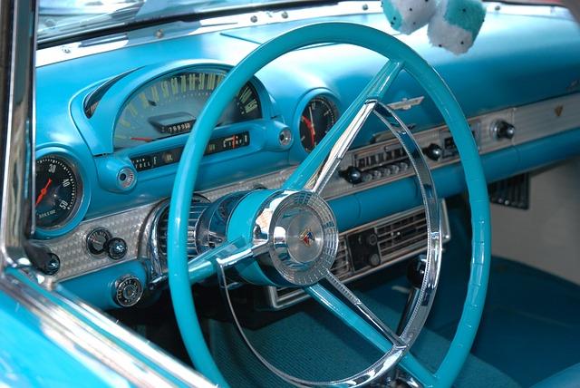 Cfree Cameros Racing Car Wallpapers Free Photo Classic Car Blue Classic Car Free Image