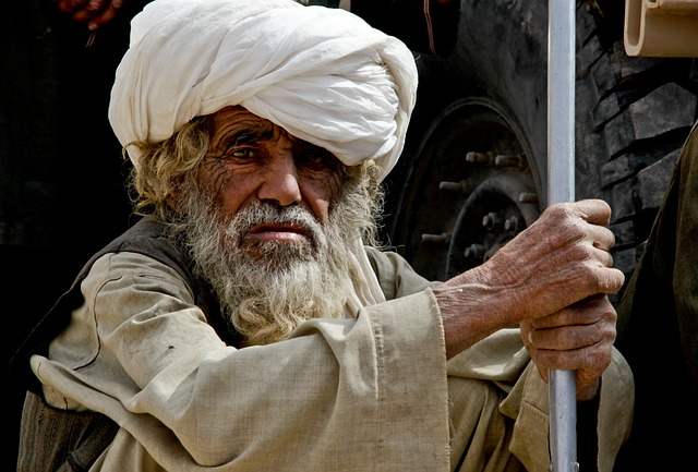 Cute Boy Wallpaper Hd Download Free Photo Afghanistan Man Old Weathered Free Image