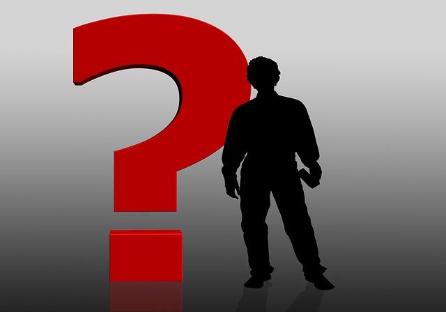 Car Woman Wallpaper Question Mark Response 183 Free Image On Pixabay