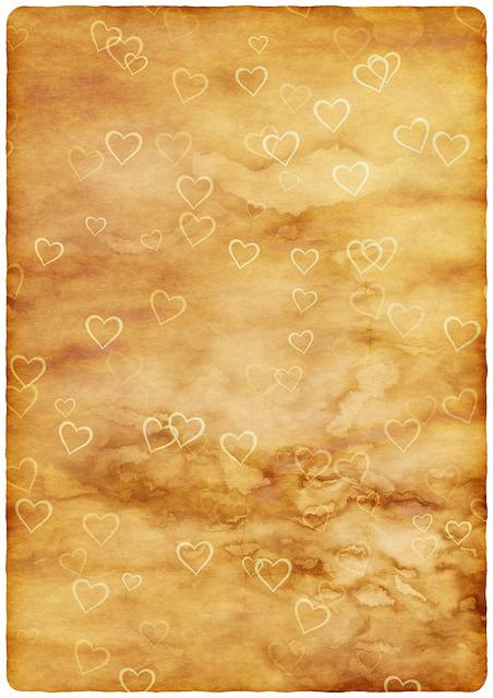 Abstrak Wallpaper Hd Briefpapier Herzen Muster 183 Kostenloses Bild Auf Pixabay