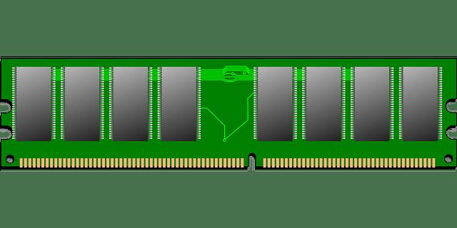 3d Cartoon Love Wallpaper Download Ram Memory Computer 183 Free Vector Graphic On Pixabay