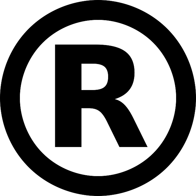 how to make a trademark symbol