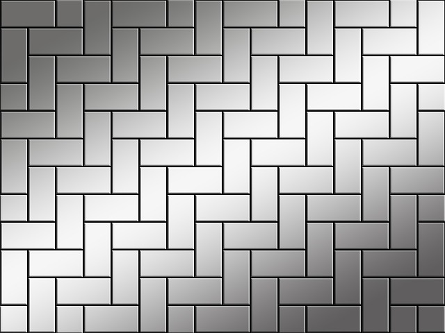 Black Abstract Wallpaper Background Silver Tile 183 Free Image On Pixabay