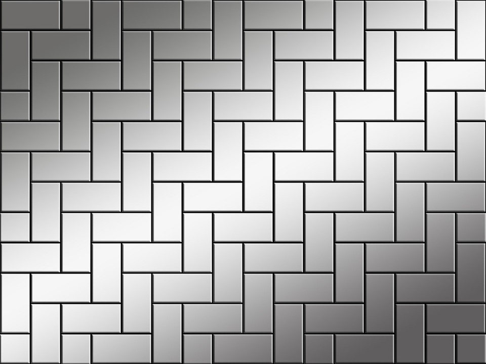 Black Music Wallpaper Hd Background Silver Tile 183 Free Image On Pixabay