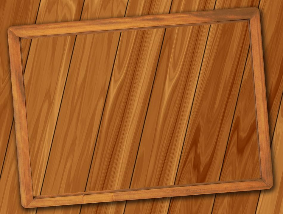 Wood Background Hd Wallpaper Cadre Photo Contour 183 Image Gratuite Sur Pixabay
