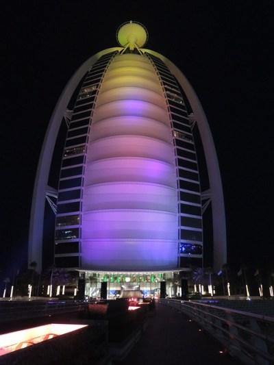 Free photo: Dubai, Uae, Emirates, Emirate - Free Image on Pixabay - 106191