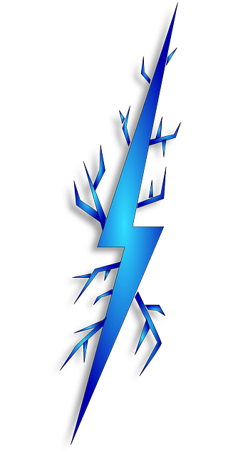 Car Photos Wallpaper Free Download Lightning Bolt 183 Free Vector Graphic On Pixabay