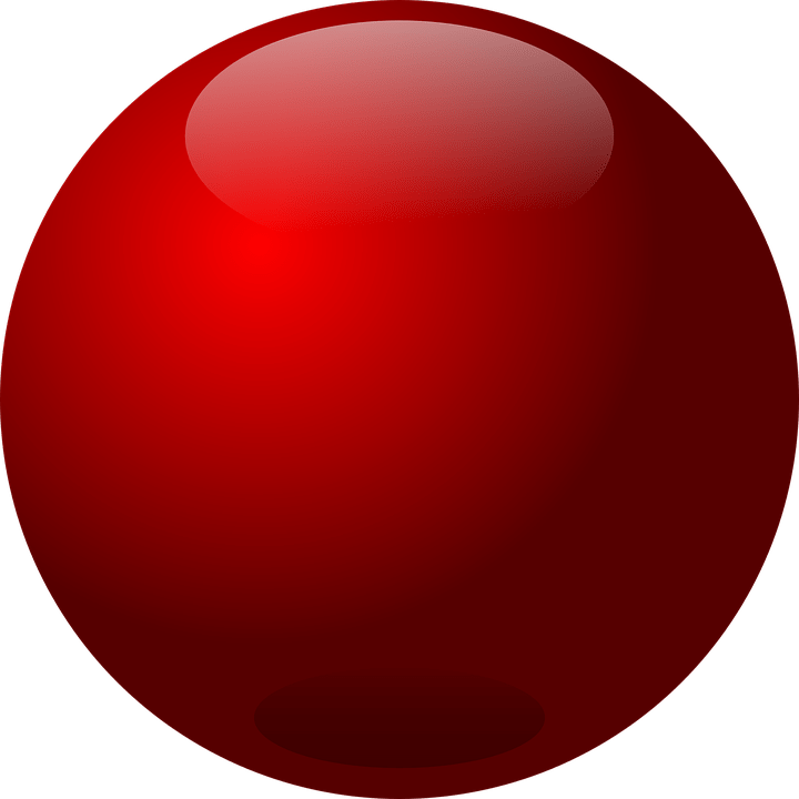 Beautiful Girl Live Wallpaper Hd Ball Glass 183 Free Vector Graphic On Pixabay