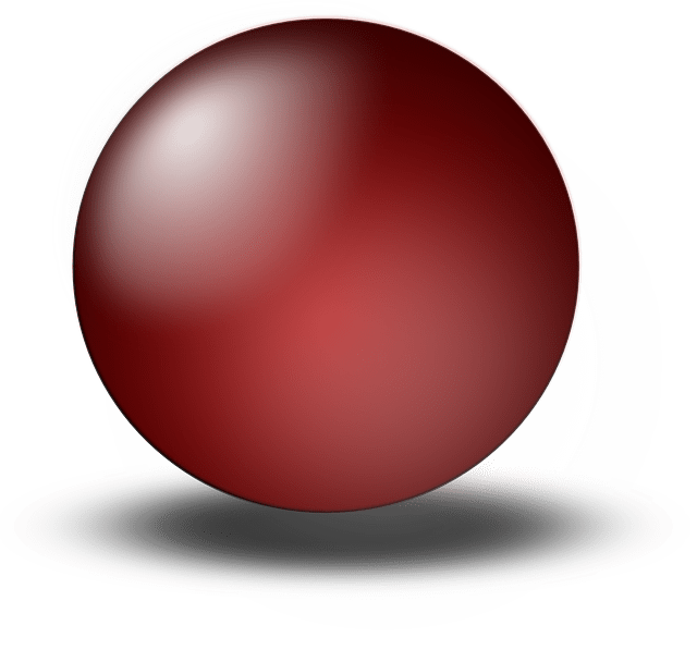 Animated Christmas Tree Wallpaper Free Free Vector Graphic Ball Sphere Globe Bullet Scoop