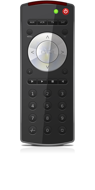 Car Wallpaper Clipart Remote Control Infrared Device 183 Free Vector Graphic On